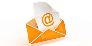 email-marketing-para-empresas
