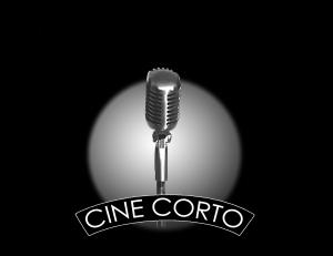 logo-radio-corto.png