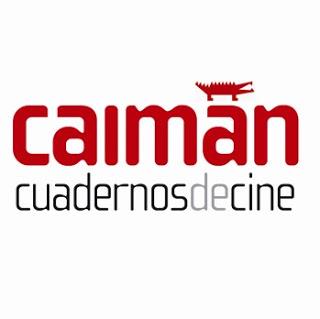 Caiman Ediciones