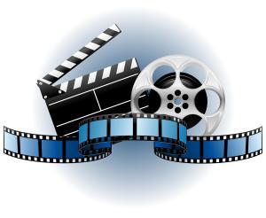 video-cine