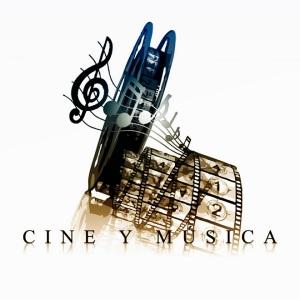 cine y musica logo ana