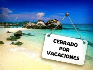 vacaciones-funcionarios