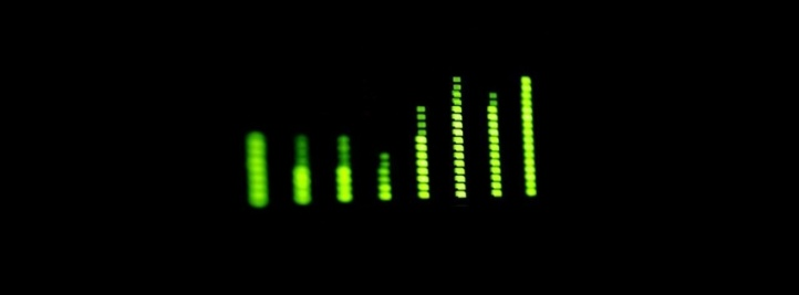 ondas_radio-t2