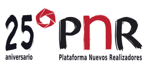 Logo PNR-753463