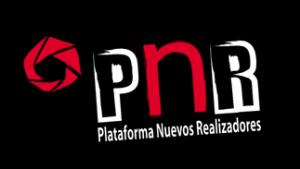 plataforma_nuevos_realizadores_festival_de_cine