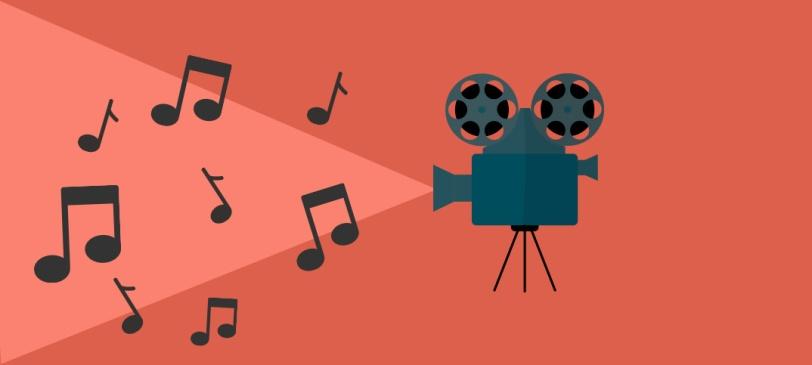 cine-musica