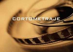 CORTOMETRAJE_0