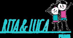 logo-RitaLuca-retina-1