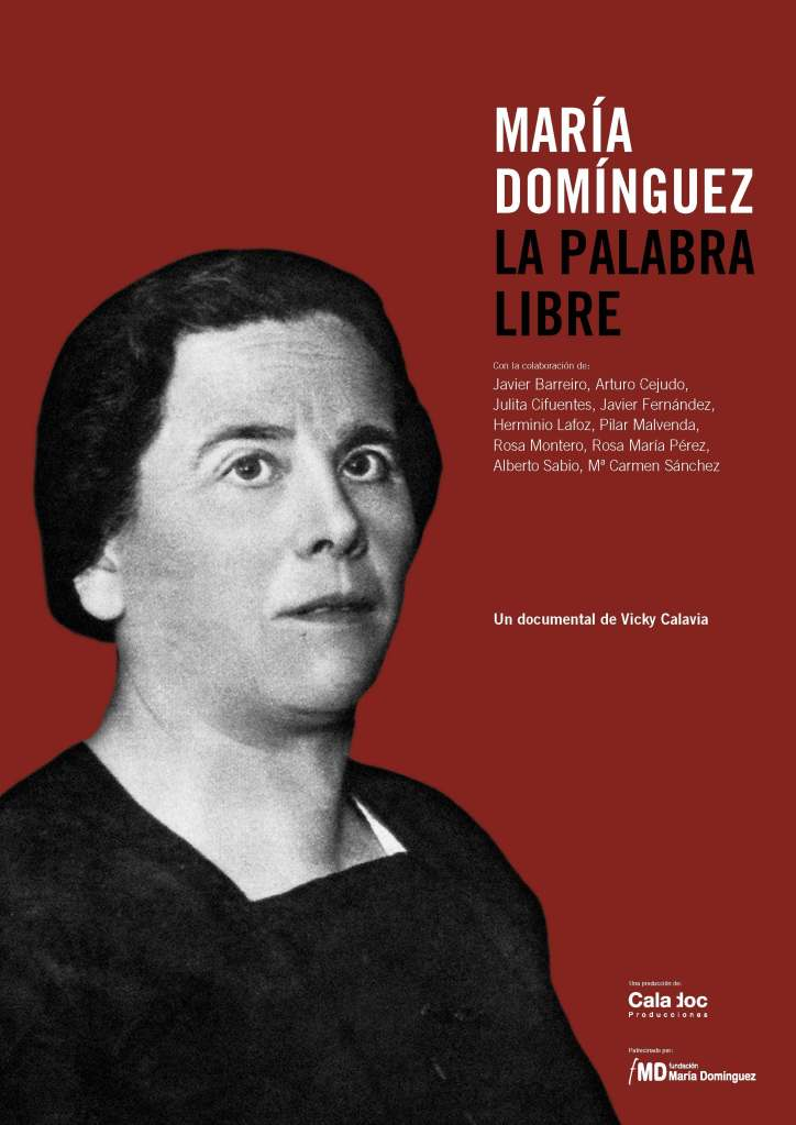 maria-dominguez-cartel