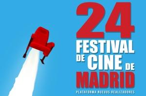 24-festival-cine