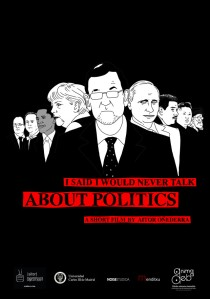cartel-about-politics1-640x914