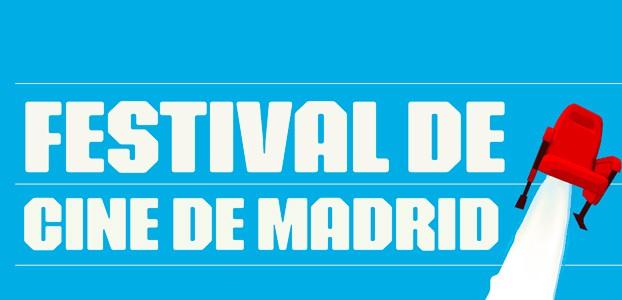 filmin-con-el-festival-de-cine-de-madrid-pnr