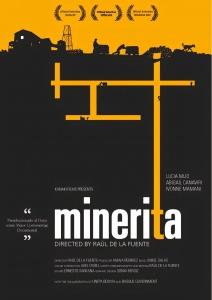 Minerita (2013)