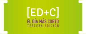 ed-c_carrusel_tercera-072