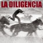 logo-la-diligencia_200x200
